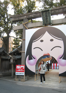 海老江神社02
