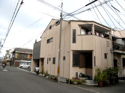 K邸2011.01
