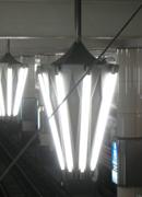 地下鉄照明02