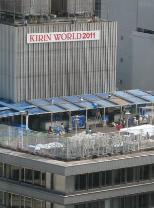 新阪急ビル01