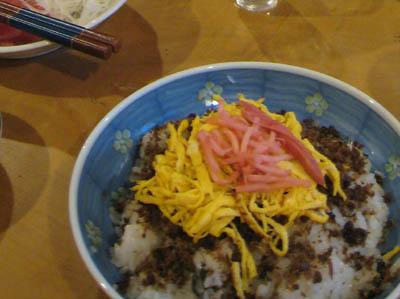 丹後寿司01