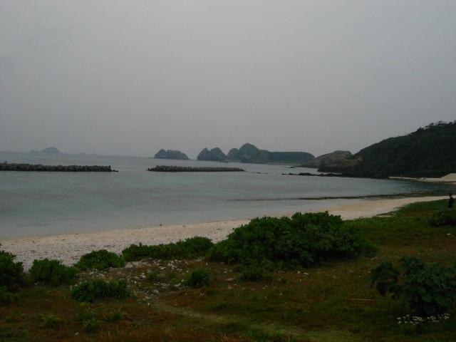 2レ★前の海岸1.JPG