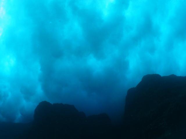 1レ★波が雲26