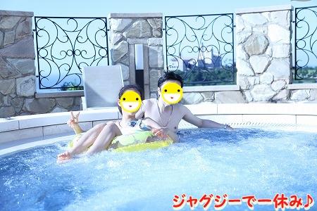徳島に行ってきました~♪ (3)