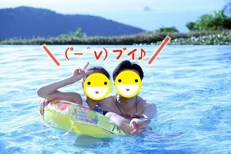 徳島に行ってきました~♪ (2)