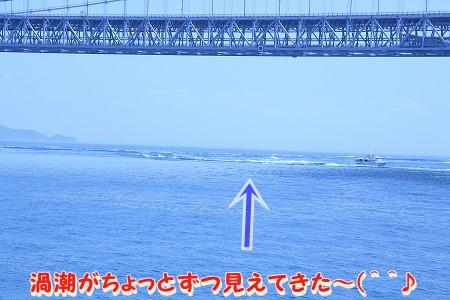徳島に行ってきました~♪ (13)