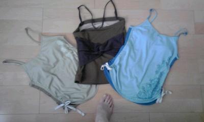 moblog_b52a4d59.jpg