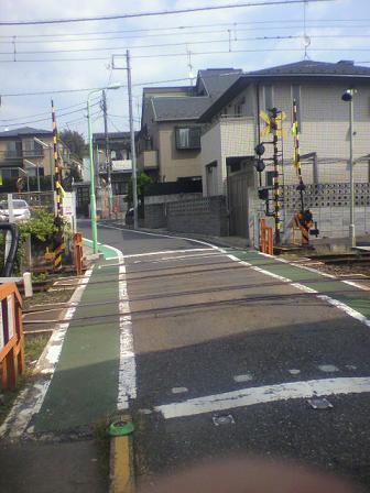 2011100811390000.jpg