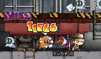 Maple6775a.jpg