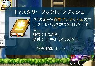Maple9582a.jpg