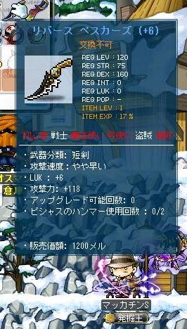Maple9601a.jpg