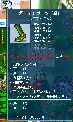 Maple9625a.jpg