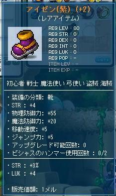 Maple9637a.jpg