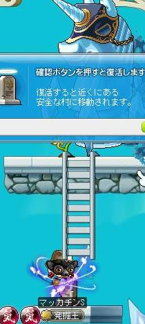 Maple9667a.jpg
