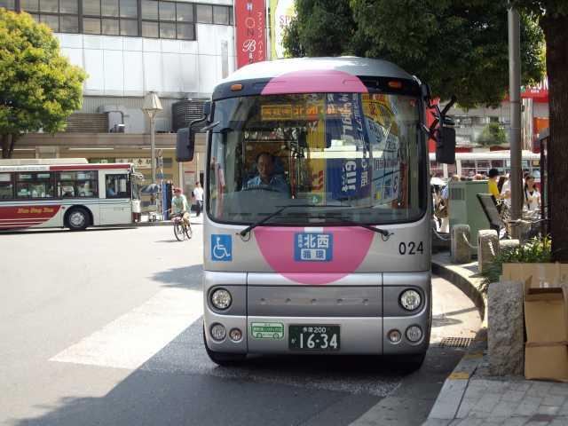 IMGP1566-640.jpg