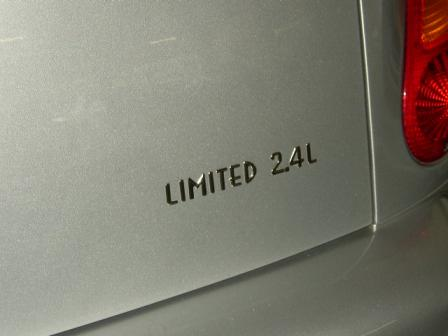 P8200816.jpg