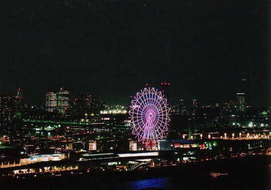 odaiba0010-550-deji.jpg