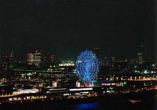 odaiba0011-550-deji.jpg