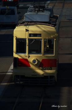 D3S_9440m.jpg