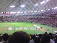 野球_01