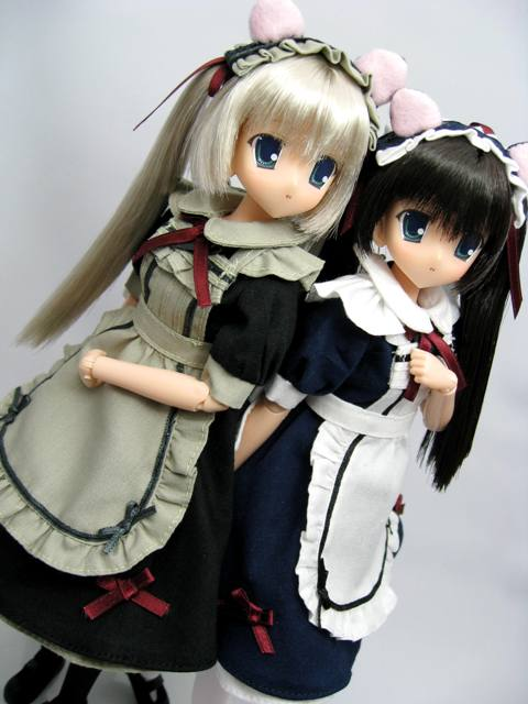 yuzu179-110301.jpg