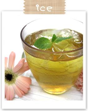 sura_drink02.jpg