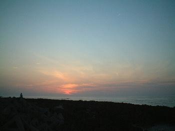 20061011011609.jpg