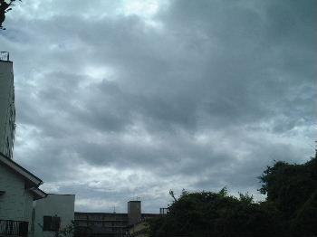 2006_08180008-2.jpg