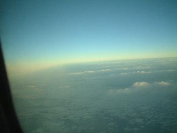 2006_11140214.jpg