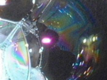 2007_0403001-2.jpg