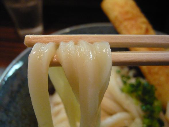 きすけ 麺 2