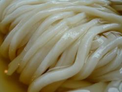 讃州 麺 1.