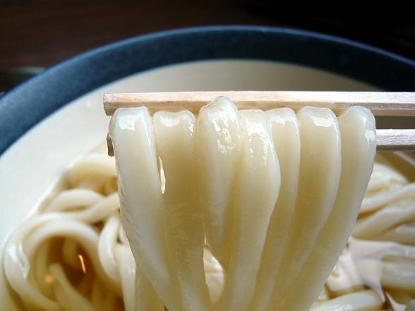 讃州 麺 2