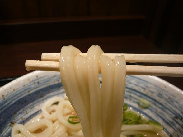 京極 うろん 2 .