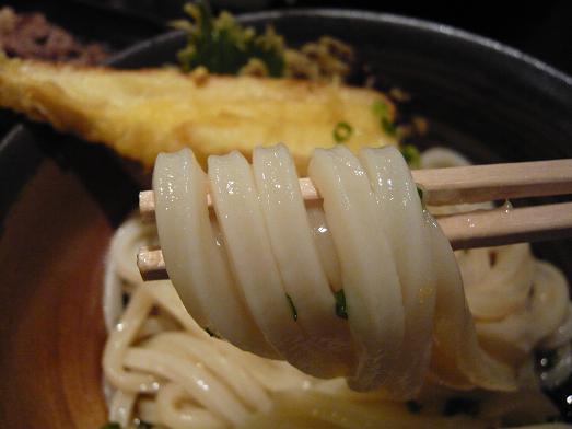 きすけ 麺アップ .