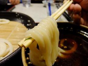 団 つけ麺 .