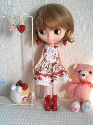 doll20-1
