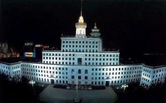 國家廣電總局