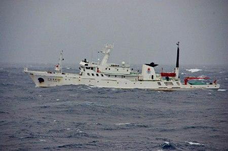 漁政201