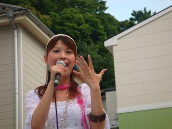 よこすか開国祭 059 ayanoアップ