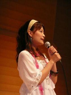 14 ayanoさん2