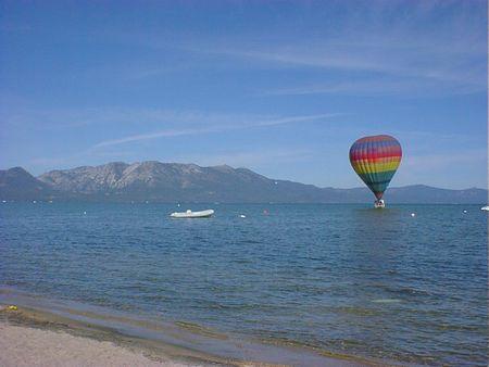tahoe016.jpg