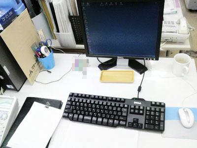 2011032115020000.jpg