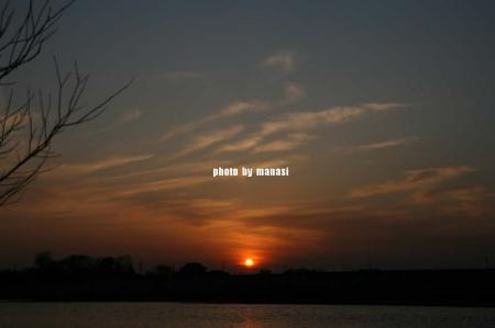 2009年2月7日(5)