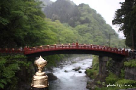 2009年5月17日(神橋)2