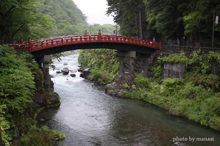 2009年5月17日(神橋)3