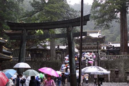 2009年5月17日(陽明門)1