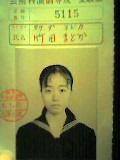 20060325003311