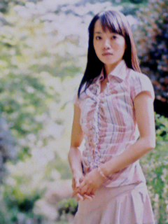 @shiratuchi 2008.10  A