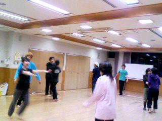081112 moments exercises 1